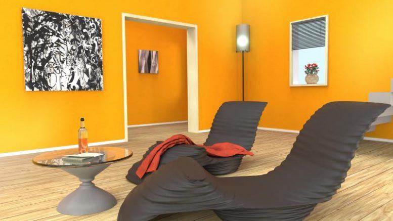 Des astuces pour la décoration de votre maison (1)