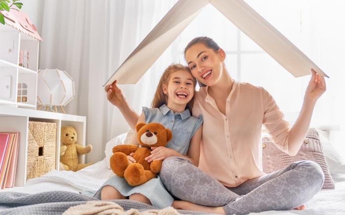 assurance habitation pas cher