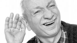 Quels sont les premiers signes de la perte auditive liée à l'âge _