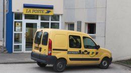 Renault_Kangoo_La_Poste_-_Flickr_-_Joost_J._Bakker_IJmuiden